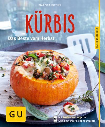 KÜRBIS – Das Beste vom Herbst