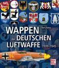Wappen der Deutschen Luftwaffe 1939 bis 1945