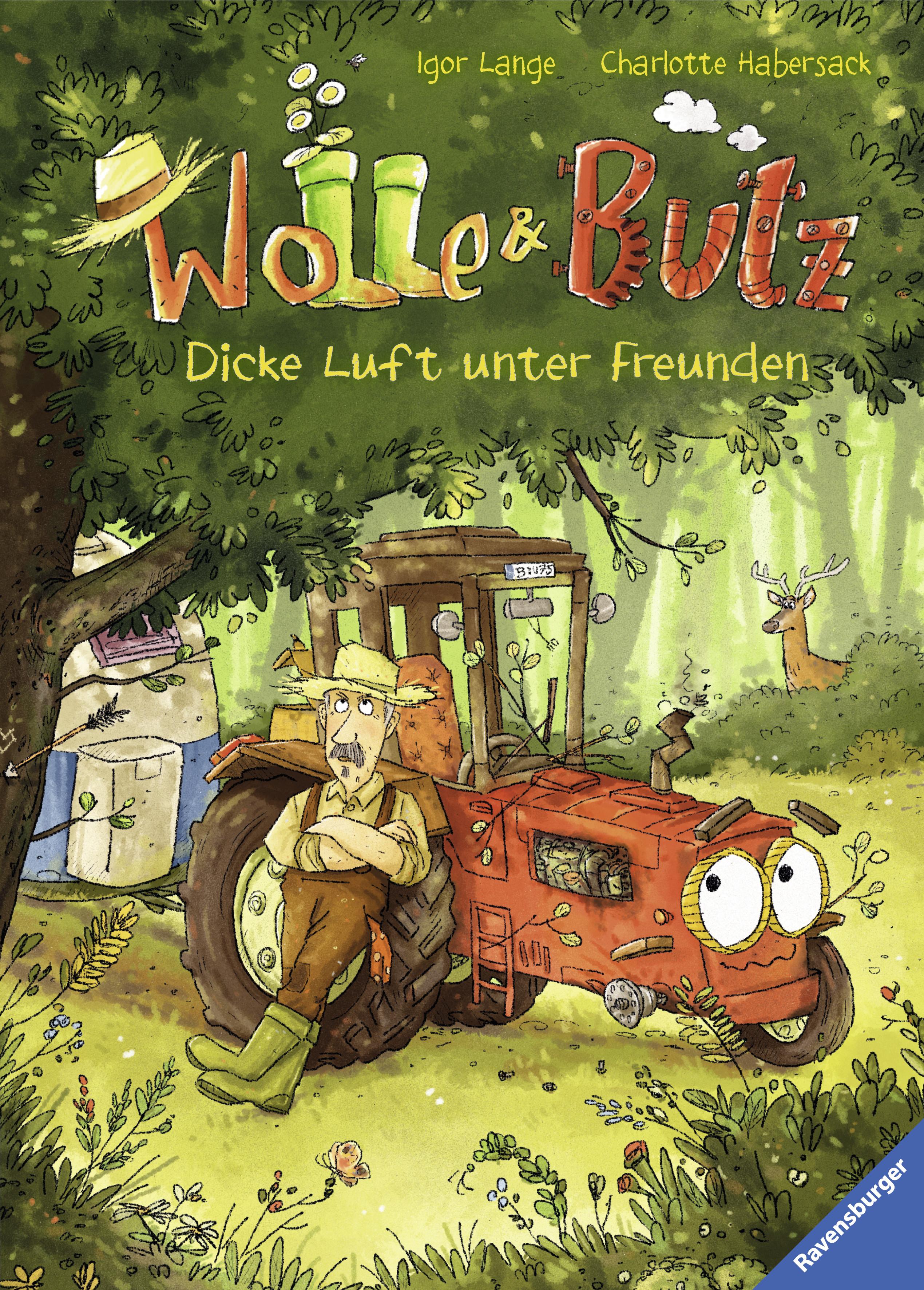 Wolle-und-Butz-Dicke-Luft-unter-Freunden-Charlotte-Habersack