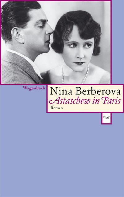 astaschew-in-paris-roman