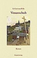 Venusschuh: Roman