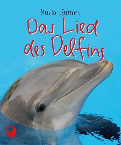 das-lied-des-delfins