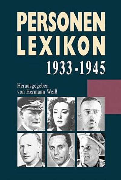 personenlexikon-1933-1945