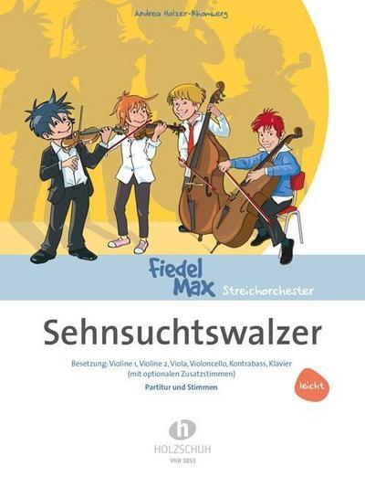 sehnsuchtswalzer-besetzung-violine-1-violine-2-viola-violoncello-kontrabass-und-klavier