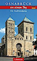 Osnabrück an einem Tag