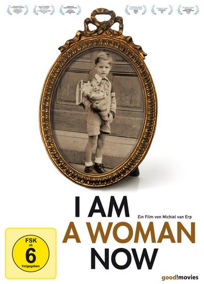 i-am-a-woman-now