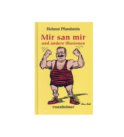 mir-san-mir-und-andere-illusionen
