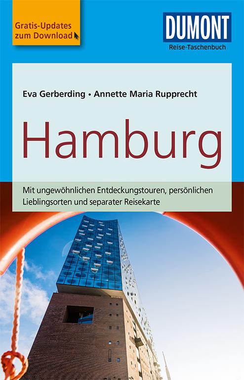 NEU Hamburg Eva Gerberding 175475