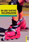 In-Line-Skating, Rollerblading