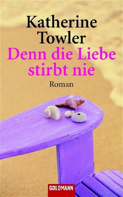 denn-die-liebe-stirbt-nie-roman