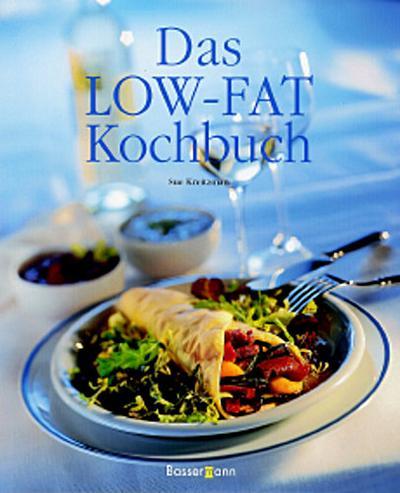 das-low-fat-kochbuch