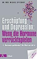 Erschöpfung und Depression: Wenn die Hormone  ...