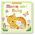 Little Learners - Mama und Baby