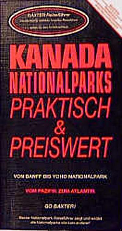kanada-nationalparks-praktisch-preiswert