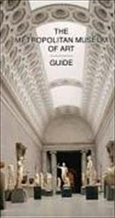 the-metropolitan-museum-of-art-guide-revised-edition