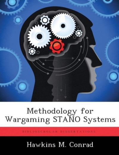 methodology-for-wargaming-stano-systems