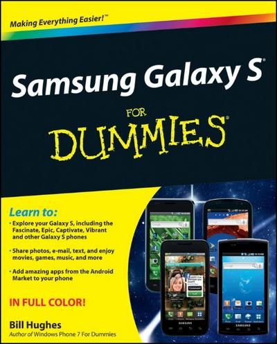 samsung-galaxy-s-for-dummies
