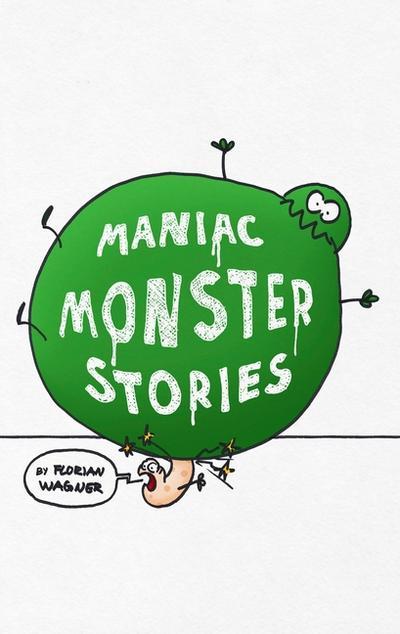 maniac-monster-stories