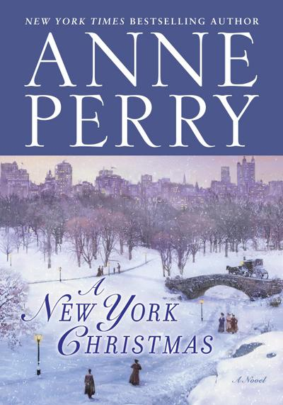 a-new-york-christmas-a-novel