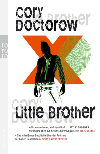 little-brother
