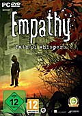 Empathy. Für Windows 7/8/10 (64-Bit)