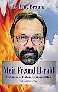Mein Freund Harald
