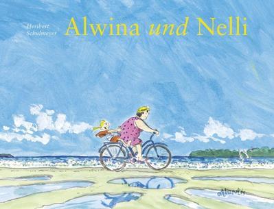 alwina-und-nelli
