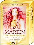 Rückkehr der Marien
