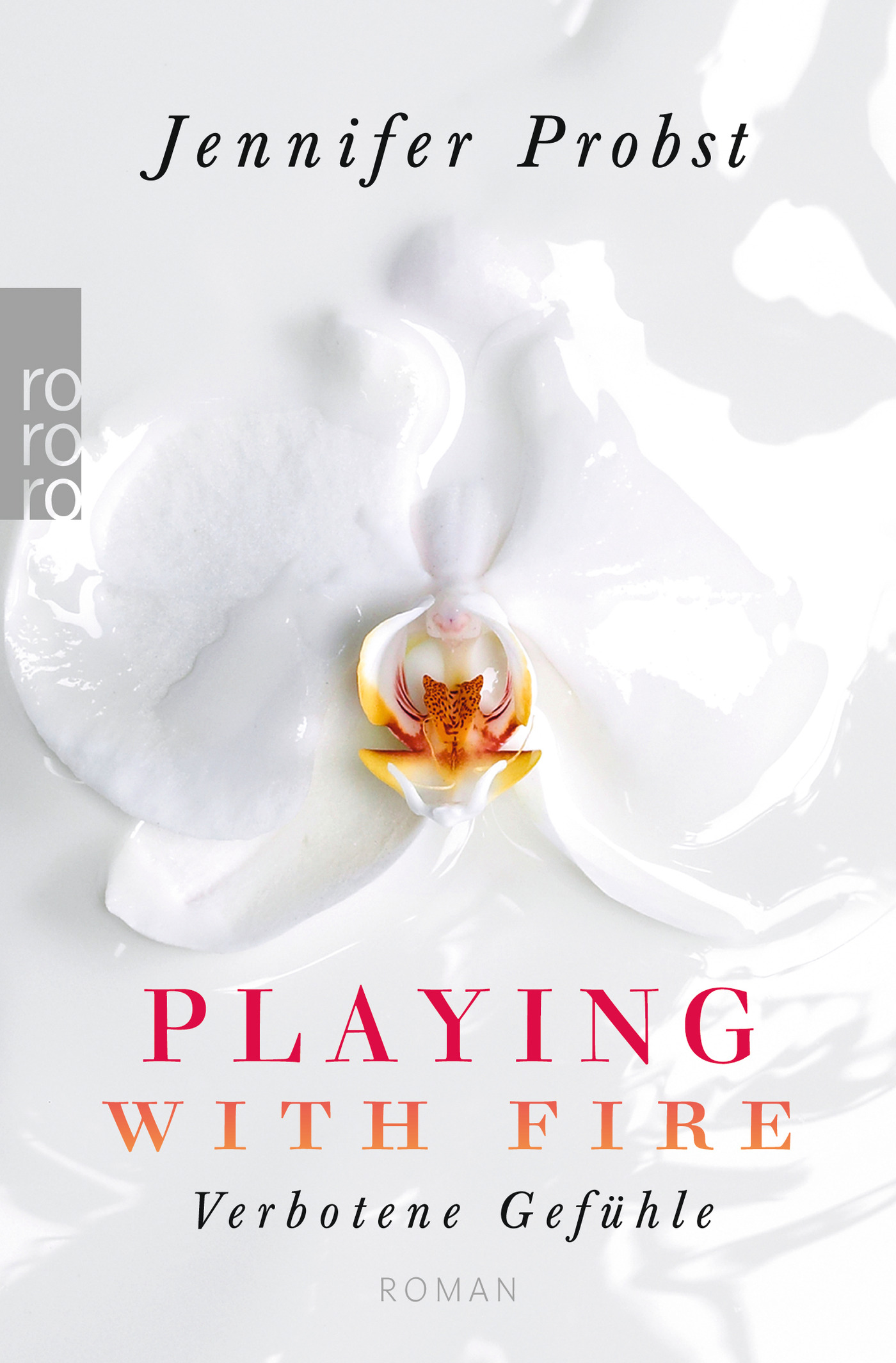 Playing-with-Fire-Verbotene-Gefuehle-Jennifer-Probst