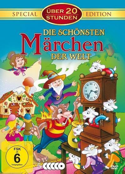die-schonsten-marchen-der-welt-special-edition-5-dvds-