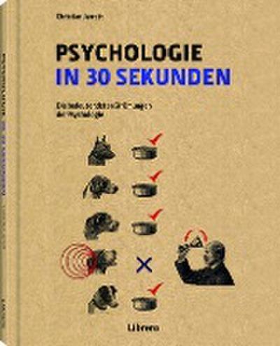 psychologie-in-30-sekunden