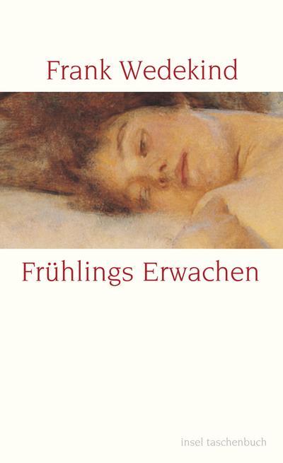 fruhlings-erwachen-insel-taschenbuch-