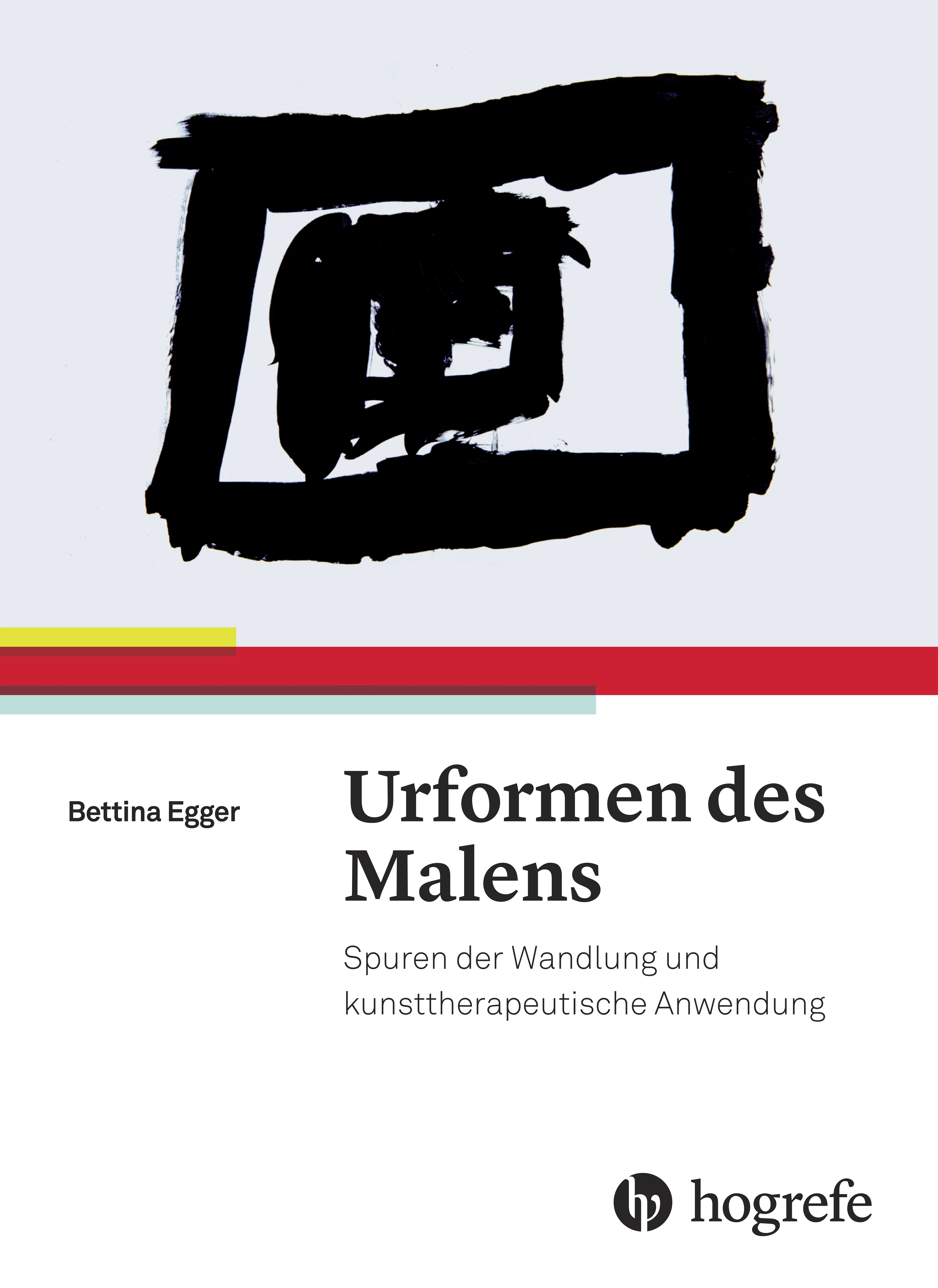 Urformen-des-Malens-Bettina-Egger-9783456855370