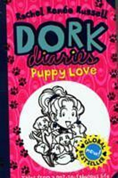 dork-diaries-puppy-love