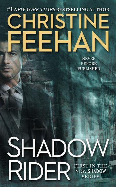 shadow-rider-a-shadow-riders-novel-band-1-