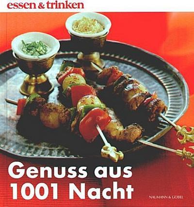 genuss-aus-1001-nacht
