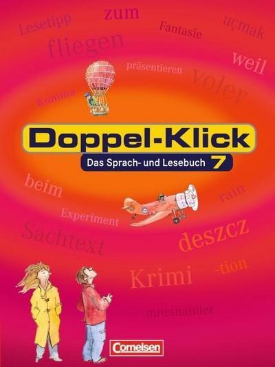 doppel-klick-allgemeine-ausgabe-doppel-klick-neue-rechtschreibung-7-schuljahr