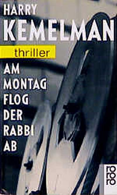 am-montag-flog-der-rabbi-ab-kriminalroman