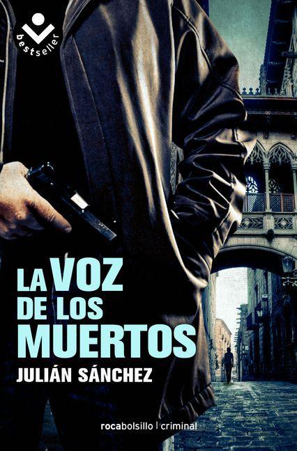 La-voz-de-los-muertos-Julian-Sanchez