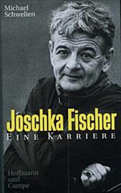 joschka-fischer