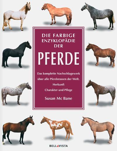 die-farbige-enzyklopadie-der-pferde