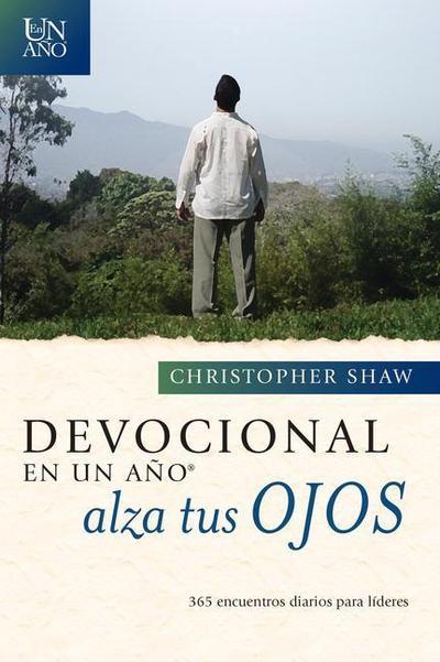 devocional-en-un-ano-alza-tus-ojos-365-daily-devotionals-for-leaders