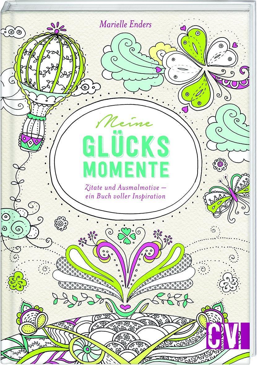 Meine-Gluecksmomente-Marielle-Enders-9783862303403