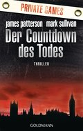 Der Countdown des Todes - Private Games