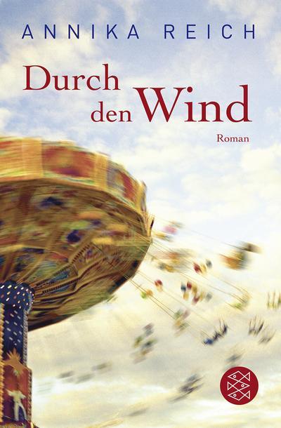 durch-den-wind-roman
