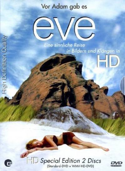 eve-dvd-wmv-hd-dvd-