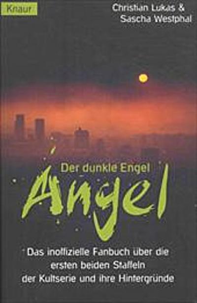 angel-der-dunkle-engel