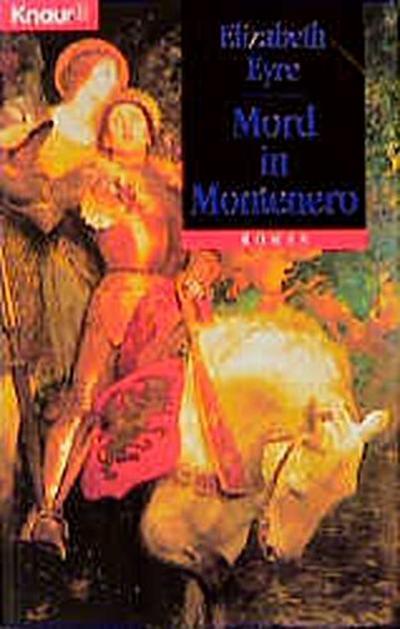 mord-in-montenero