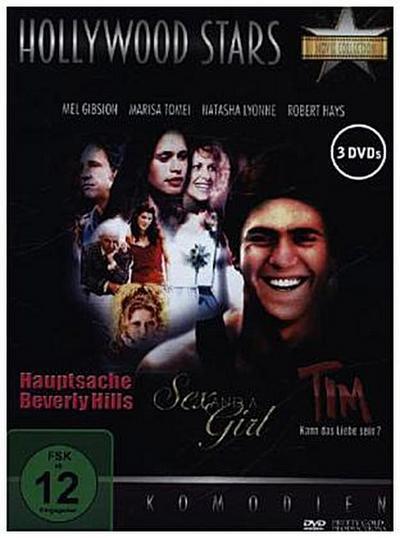 hollywood-stars-komodien-collection-u-a-tim-kann-das-liebe-sein-3-dvds-