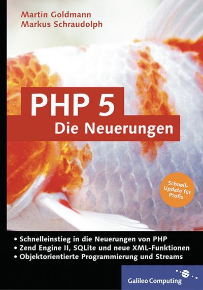 php-5-die-neuerungen-objektorientierung-libxml2-gd-lib-stream-funktionen-mit-php5-galileo-com